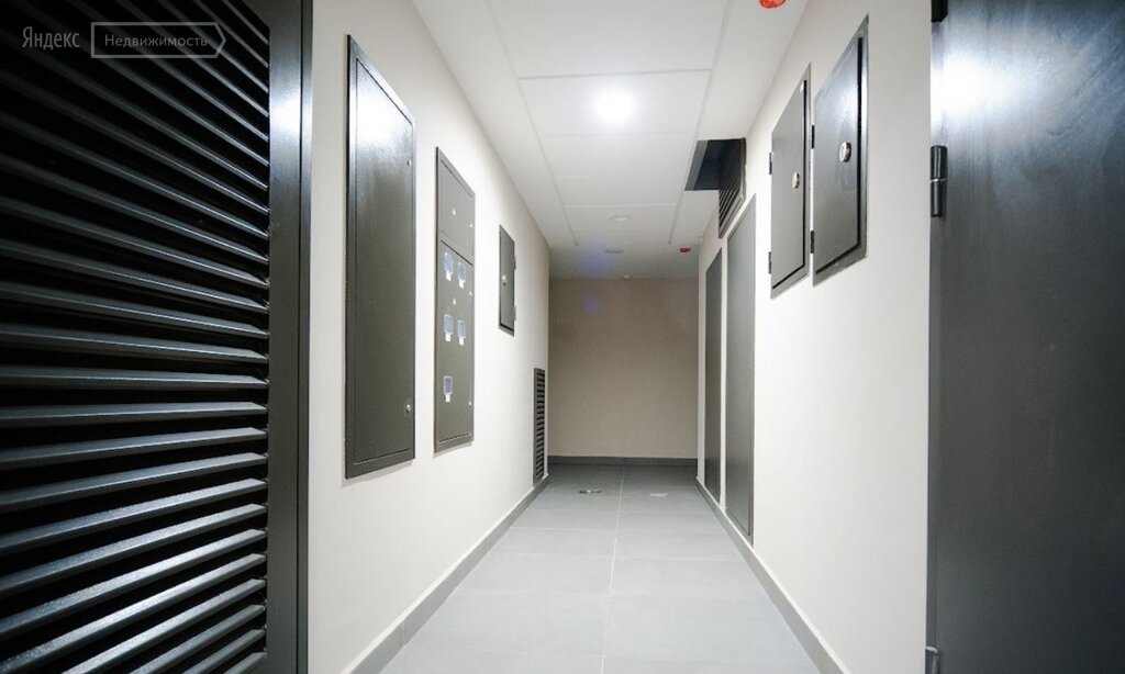 Продаётся 1-комнатная квартира в новостройке  этаж 2/32 за 5 550 000 руб