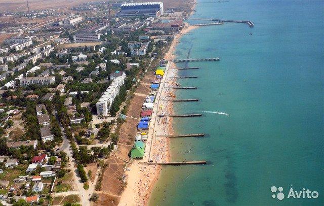 Продаётся 2-комнатная квартира в новостройке 84.0 кв.м. этаж 1/5 за 4 500 000 руб