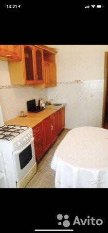 Продаётся 1-комнатная квартира 33.0 кв.м. этаж 12/12 за 7 300 000 руб