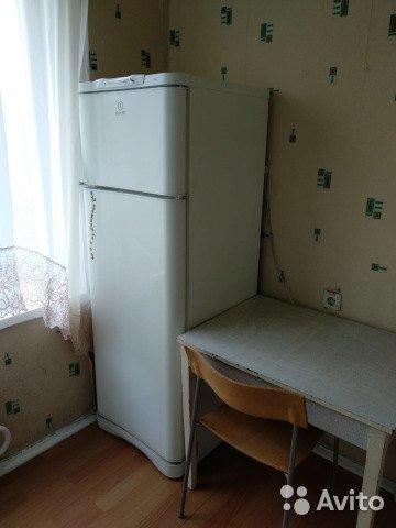 Сдаётся 3-комнатная квартира 58.5 кв.м. этаж 6/9 за 45 000 руб