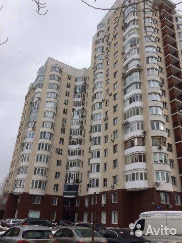 Продаётся  квартира 142.9 кв.м.  за 29 000 000 руб