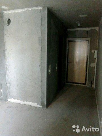 Продаётся  квартира в новостройке 17.0 кв.м.  за 1 190 000 руб