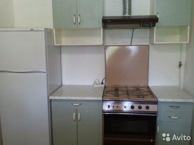 Сдаётся 2-комнатная квартира 45.0 кв.м. этаж 1/2 за 1 500 руб