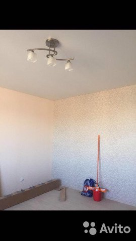 Продаётся 2-комнатная квартира в новостройке 87.0 кв.м. этаж 6/7 за 3 900 000 руб