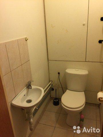 Сдаётся 1-комнатная квартира 44.0 кв.м. этаж 11/25 за 35 000 руб
