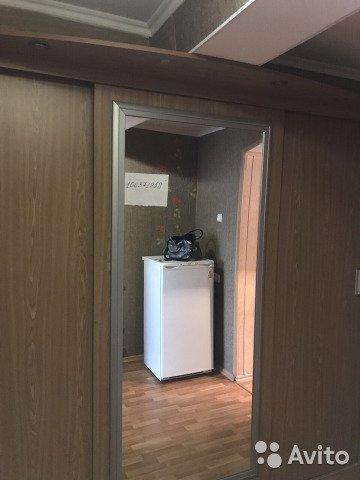 Сдаётся 1-комнатная квартира 35.0 кв.м. этаж 1/5 за 1 300 руб