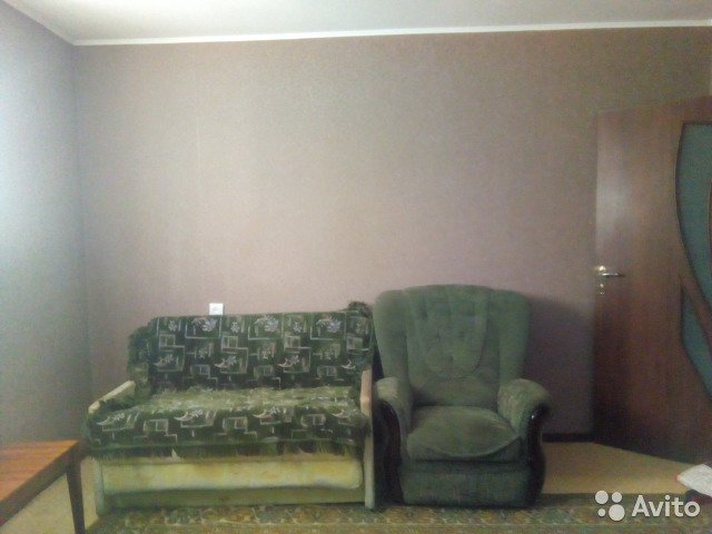 Сдаётся 2-комнатная квартира 47.0 кв.м. этаж 11/12 за 20 000 руб