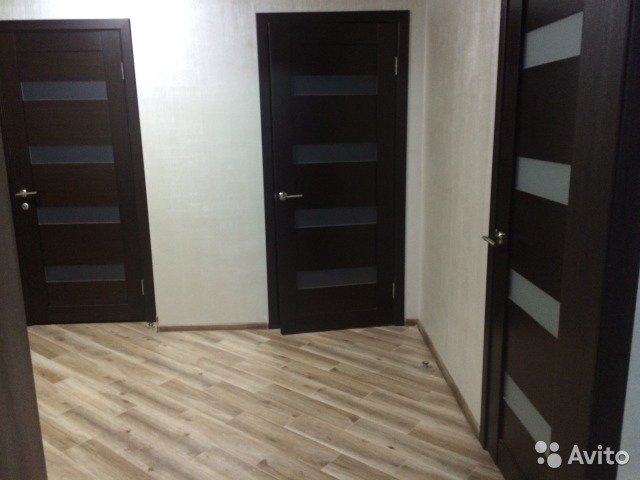 Продаётся 3-комнатная квартира в новостройке 122.0 кв.м. этаж 3/10 за 14 500 000 руб