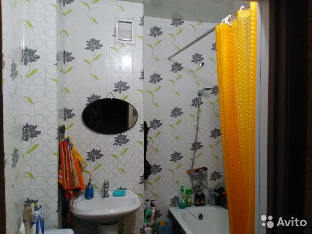 Продаётся 2-комнатная квартира в новостройке 71.0 кв.м. этаж 3/16 за 3 875 000 руб