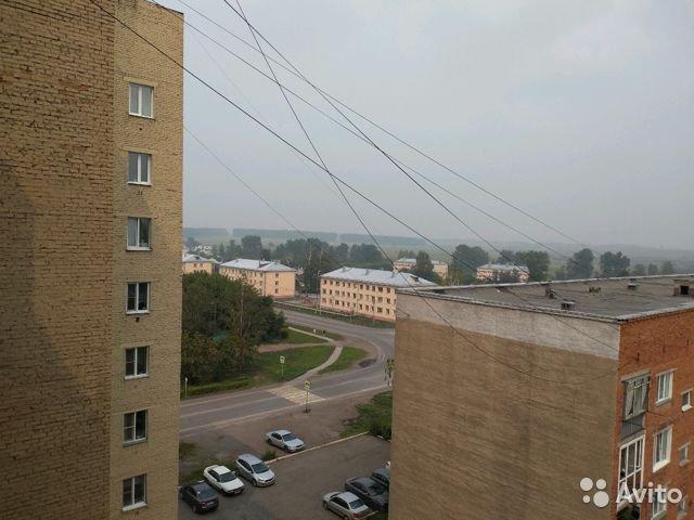 Продаётся 3-комнатная квартира 62.5 кв.м. этаж 7/8 за 2 050 000 руб