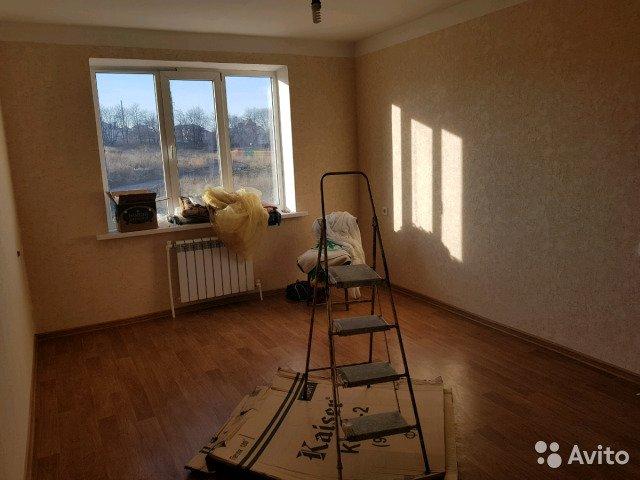 Купить двухкомнатную квартиру в новостройке Ставропольский край, Горячеводский, малиновского - World Real Estate Service «PUSH-KA», объявление №3723