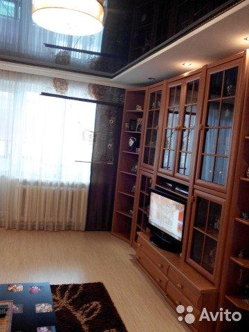 Продаётся 4-комнатная квартира 85.4 кв.м. этаж 3/3 за 2 800 000 руб