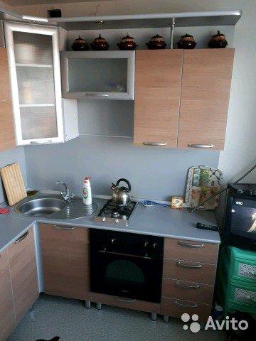 Продаётся 2-комнатная квартира в новостройке 49.0 кв.м. этаж 3/3 за 2 150 000 руб