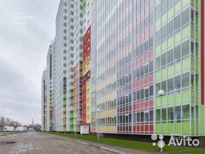Сдаётся  квартира 25.0 кв.м.  за 22 000 руб