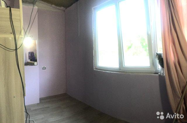 Продаётся  квартира в новостройке 20.0 кв.м.  за 2 000 000 руб