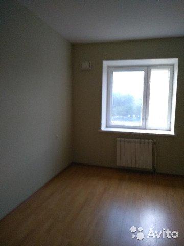 Продаётся 1-комнатная квартира в новостройке 28.4 кв.м. этаж 2/9 за 1 750 000 руб