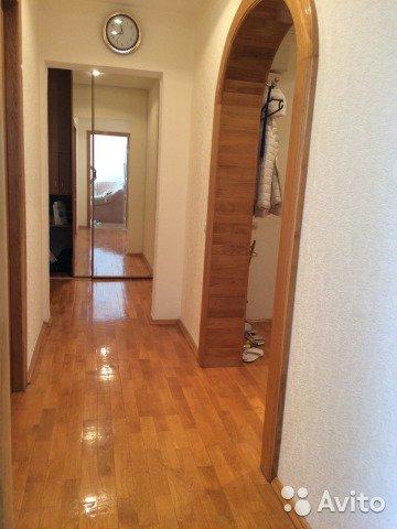 Продаётся 3-комнатная квартира 72.0 кв.м. этаж 5/5 за 7 700 000 руб