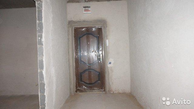 Продаётся 2-комнатная квартира в новостройке 60.0 кв.м. этаж 1/5 за 2 400 000 руб