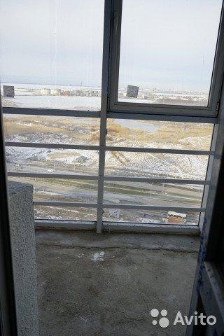Продаётся 3-комнатная квартира в новостройке 78.6 кв.м. этаж 18/23 за 6 700 000 руб