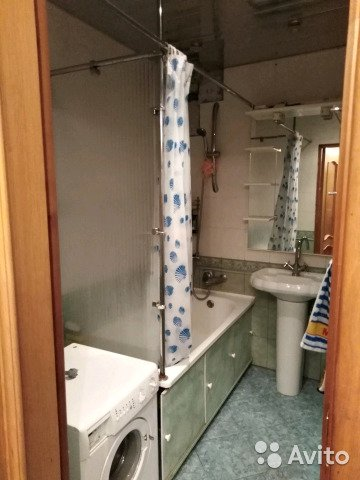 Продаётся 2-комнатная квартира 35.0 кв.м. этаж 6/14 за 9 000 000 руб