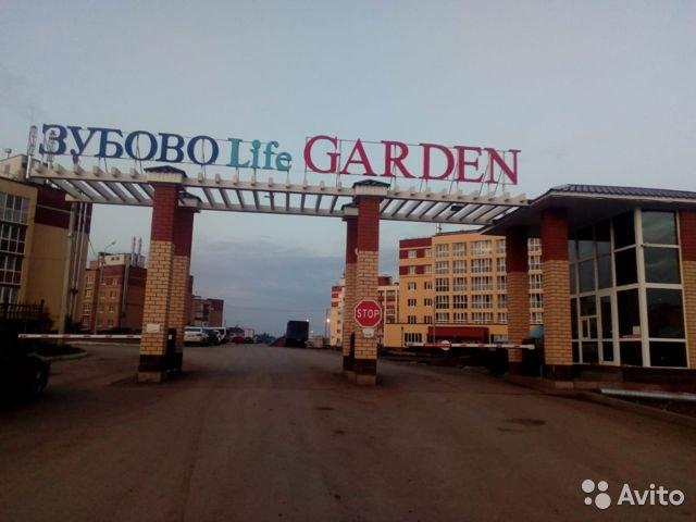 Продаётся  квартира в новостройке 32.0 кв.м.  за 1 555 000 руб