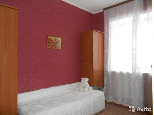 Продаётся 1-комнатная квартира 43.0 кв.м. этаж 2/10 за 2 850 000 руб