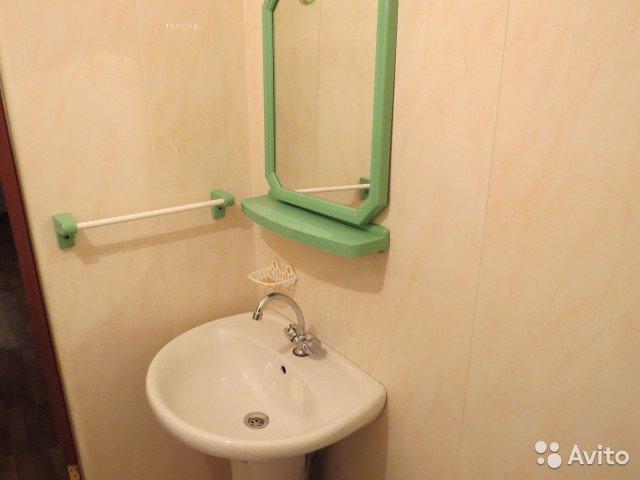 Продаётся 2-комнатная квартира в новостройке 50.0 кв.м. этаж 2/3 за 2 000 000 руб