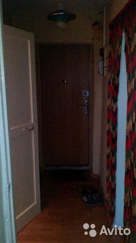 Продаётся 2-комнатная квартира 46.0 кв.м. этаж 5/5 за 1 950 000 руб