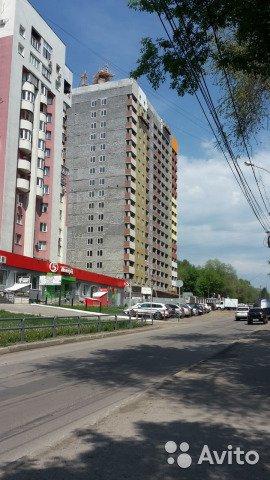 Продаётся 3-комнатная квартира в новостройке 71.0 кв.м. этаж 9/16 за 3 200 000 руб