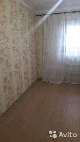 Продаётся 2-комнатная квартира в новостройке 67.0 кв.м. этаж 2/3 за 2 500 000 руб
