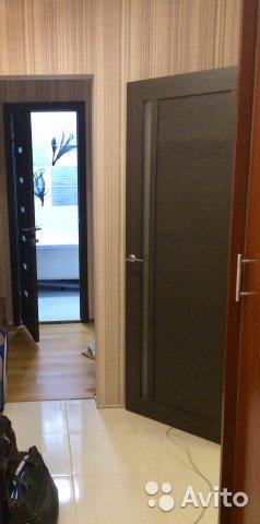 Продаётся 2-комнатная квартира 51.9 кв.м. этаж 4/5 за 3 300 000 руб