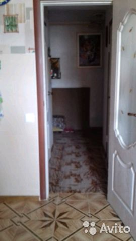 Продаётся 1-комнатная квартира в новостройке 55.0 кв.м. этаж 4/5 за 1 850 000 руб