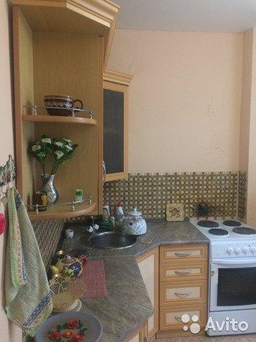 Продаётся 2-комнатная квартира в новостройке 48.5 кв.м. этаж 1/4 за 1 600 000 руб