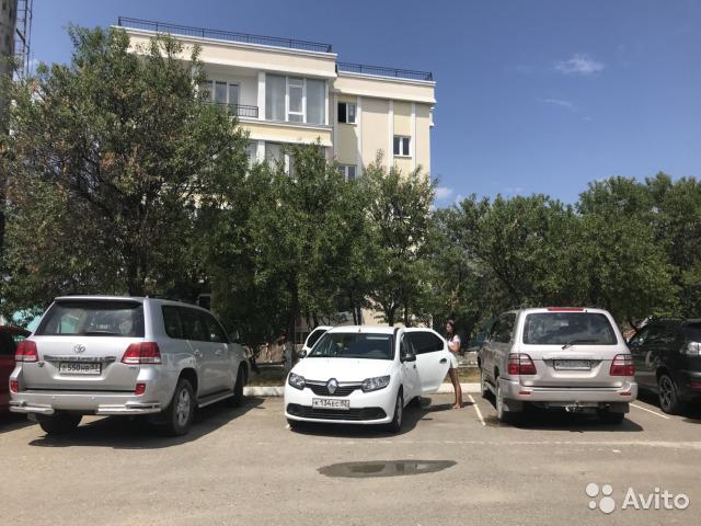 Продаётся 1-комнатная квартира в новостройке 32.0 кв.м. этаж 3/5 за 3 499 000 руб