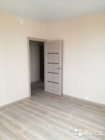 Продаётся 2-комнатная квартира в новостройке 59.0 кв.м. этаж 24/25 за 4 100 000 руб