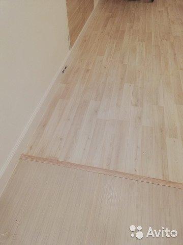 Продаётся 1-комнатная квартира в новостройке 32.0 кв.м. этаж 15/18 за 1 899 000 руб