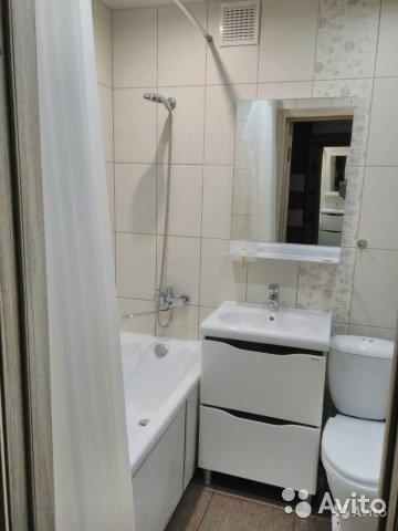 Продаётся 1-комнатная квартира в новостройке 46.0 кв.м. этаж 2/10 за 1 750 000 руб