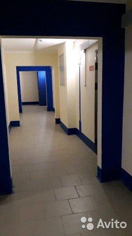 Продаётся 2-комнатная квартира в новостройке 63.0 кв.м. этаж 6/16 за 4 400 000 руб