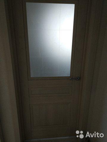 Продаётся 2-комнатная квартира в новостройке 54.3 кв.м. этаж 8/16 за 3 300 000 руб