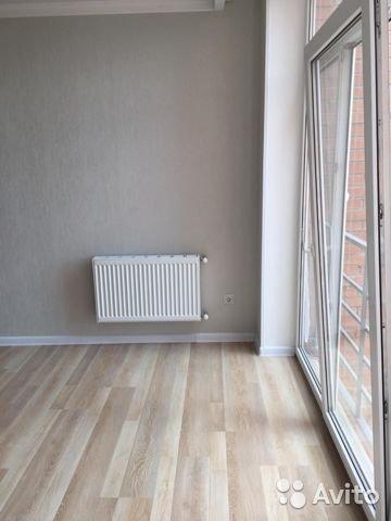 Продаётся 2-комнатная квартира в новостройке 73.0 кв.м. этаж 5/9 за 3 690 000 руб