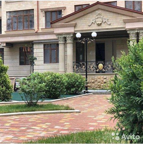Продаётся 1-комнатная квартира в новостройке 50.0 кв.м. этаж 4/12 за 2 000 000 руб