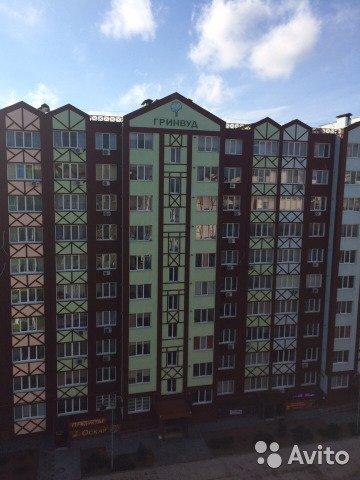 Продаётся 2-комнатная квартира в новостройке 80.0 кв.м. этаж 9/9 за 4 300 000 руб