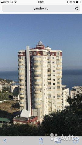 Продаётся 2-комнатная квартира в новостройке 86.4 кв.м. этаж 3/17 за 5 700 000 руб