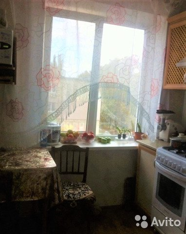 Продаётся 3-комнатная квартира 64.0 кв.м. этаж 5/5 за 3 200 000 руб