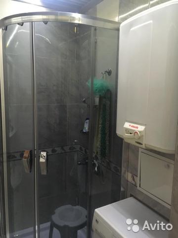 Продаётся 1-комнатная квартира 39.0 кв.м. этаж 3/5 за 7 750 000 руб