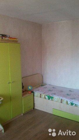 Продаётся 1-комнатная квартира в новостройке 33.0 кв.м. этаж 8/16 за 1 700 000 руб