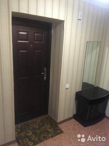 Продаётся 1-комнатная квартира в новостройке 44.0 кв.м. этаж 1/5 за 1 600 000 руб