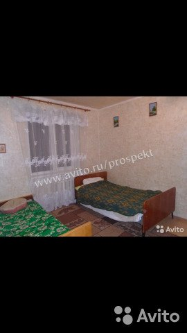Продаётся 3-комнатная квартира 75.0 кв.м. этаж 10/10 за 5 600 000 руб