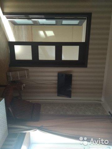Сдаётся 3-комнатная квартира 75.0 кв.м. этаж 2/8 за 80 000 руб