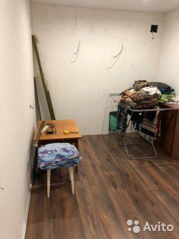 Продаётся 1-комнатная квартира в новостройке 43.0 кв.м. этаж 3/16 за 3 650 000 руб